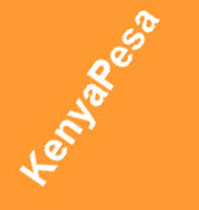 view listing for KenyaPesa