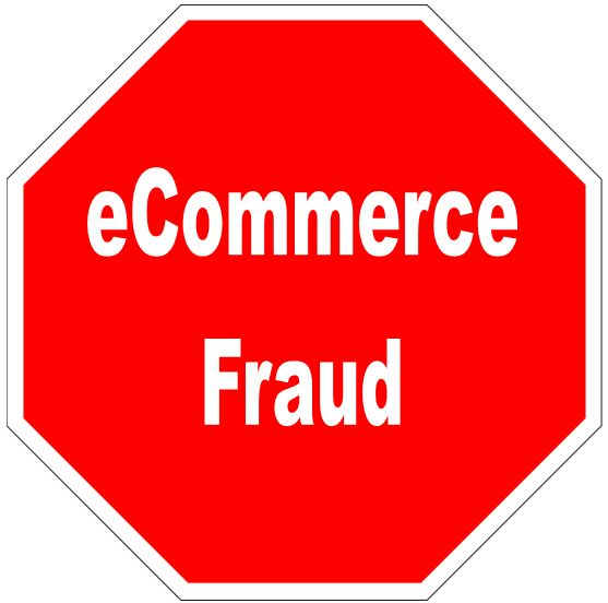 What-Tell-Tale-Signs-to-look-for-in-eCommerce-Fraud